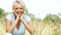 Menopausal Symptoms Management
