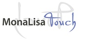 MonaLisa Touch™